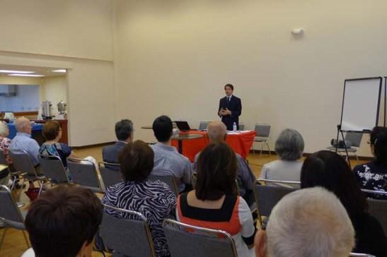 Casa Macau EUA curso portugues (02)