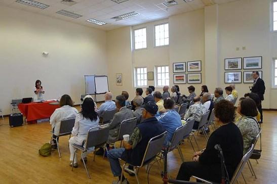 Casa Macau EUA curso portugues (06)