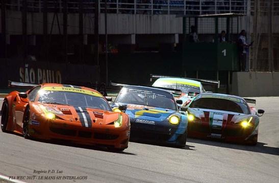 FIA WEC 2013 Interlagos corrida (14)