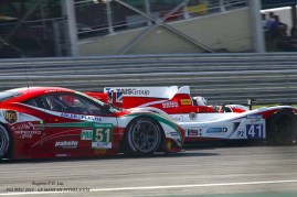 FIA WEC 2013 Interlagos corrida (17)