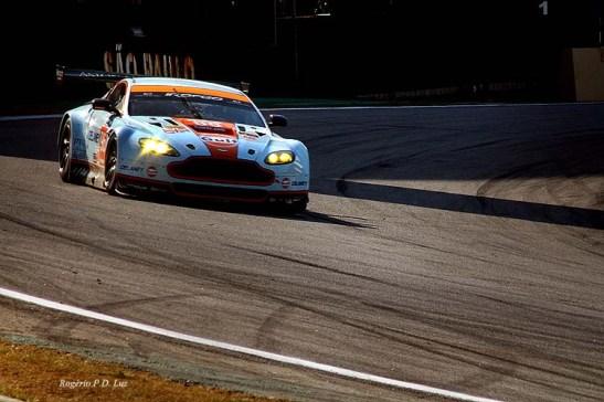 FIA WEC 2013 Interlagos corrida (21)