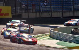FIA WEC 2013 Interlagos corrida (27)