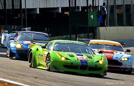 FIA WEC 2013 Interlagos corrida (30)