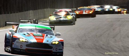 FIA WEC 2013 Interlagos corrida (32)