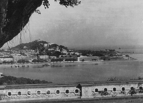 Macau 50.02