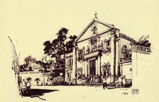 Macau patrimonio arquitectonico (01)