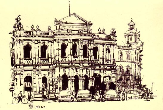 Macau patrimonio arquitectonico (02)