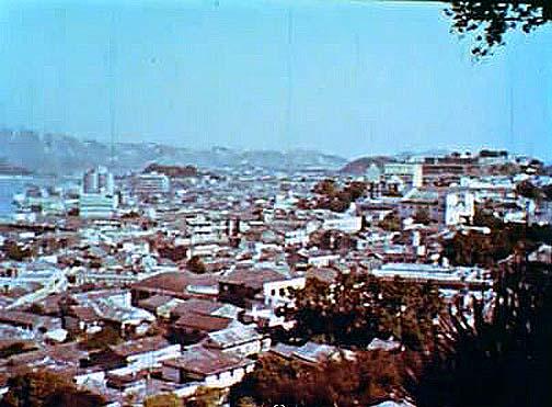 Macau refugiados 1958 (02.1)