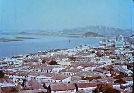 Macau refugiados 1958 (03.1)