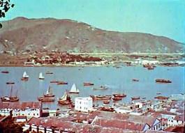 Macau refugiados 1958 (04.1)