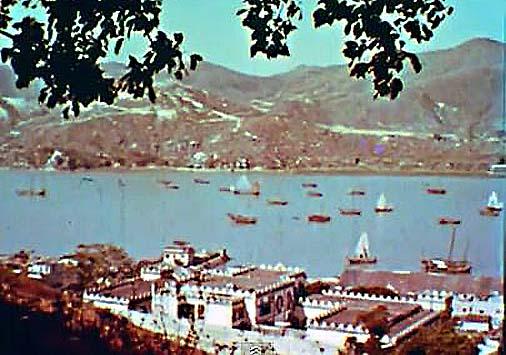 Macau refugiados 1958 (05.1)