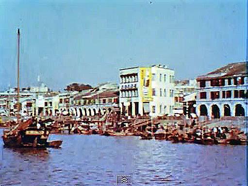 Macau refugiados 1958 (06.1)