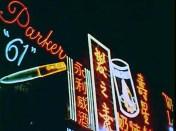Macau refugiados 1958 (14.1)