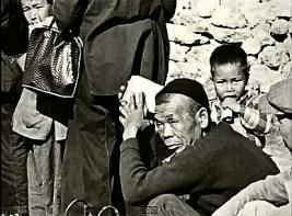 Macau refugiados 1958 (24.1)