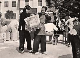 Macau refugiados 1958 (25.1)