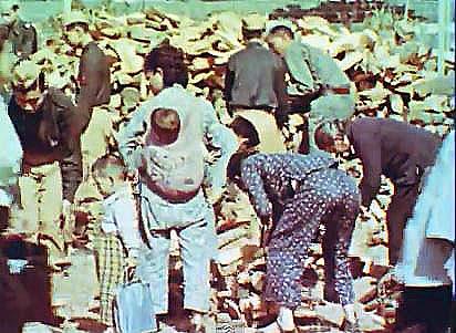 Macau refugiados 1958 (26.1)