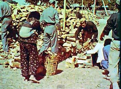 Macau refugiados 1958 (28.1)