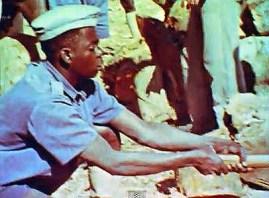 Macau refugiados 1958 (29.1)