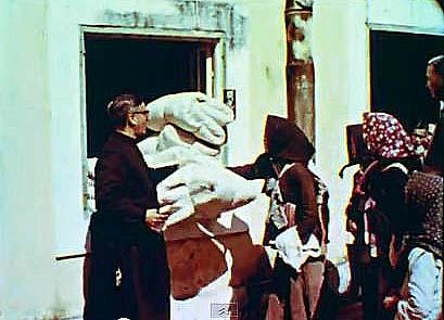 Macau refugiados 1958 (31.1)