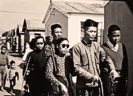 Macau refugiados 1958 (36.1)