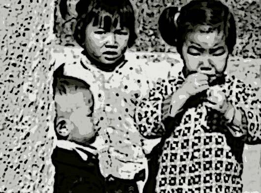Macau refugiados 1958 (38.1)
