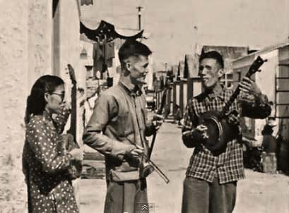 Macau refugiados 1958 (39.1)