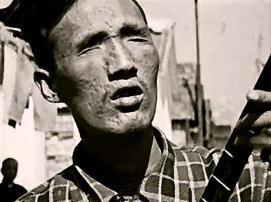 Macau refugiados 1958 (40.1)