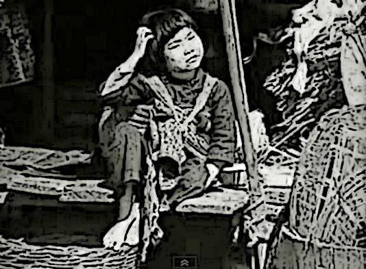 Macau refugiados 1958 (42.1)