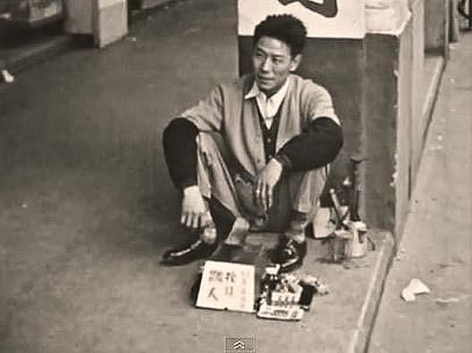 Macau refugiados 1958 (47.1)
