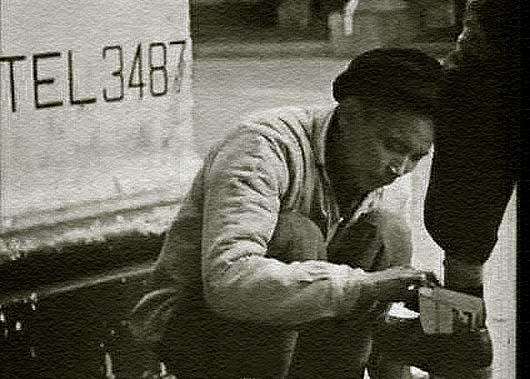 Macau refugiados 1958 (49.1)