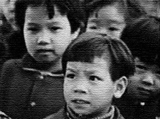 Macau refugiados 1958 (56.1)