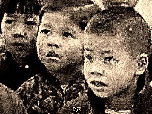 Macau refugiados 1958 (57.1)