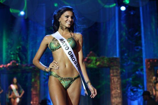 Miss Brasil 2013 (03)