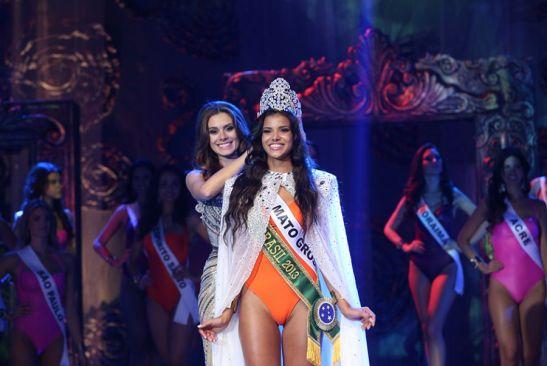 Miss Brasil 2013 (05)