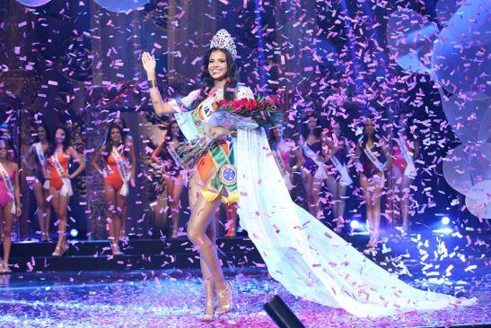 Miss Brasil 2013 (06)