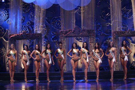 Miss Brasil 2013 (07)