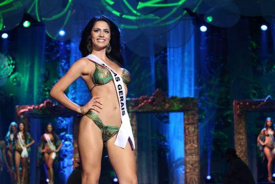 Miss Brasil 2013 (10)