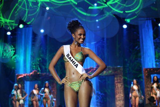 Miss Brasil 2013 (13)