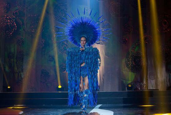 Miss Brasil 2013 (16)