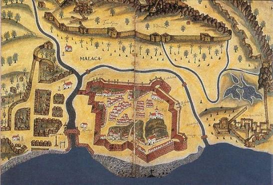 Museu Maritimo-Viagens Marítimas no Oriente (03)