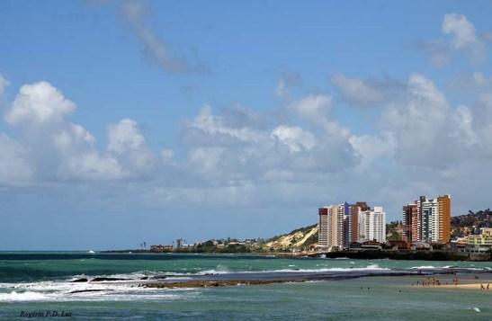 Natal via costeira praias urbanas (15)