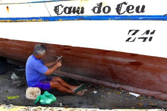 Pescador em Macau (04)