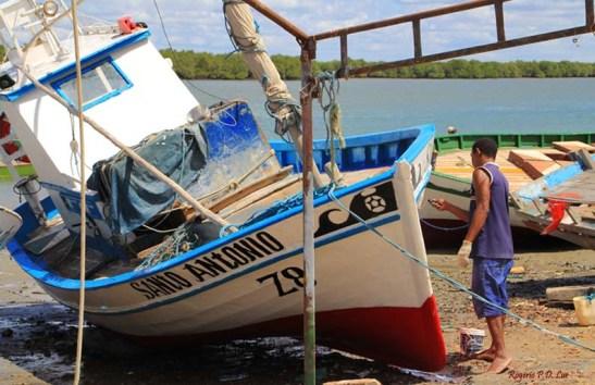 Pescador em Macau (11)