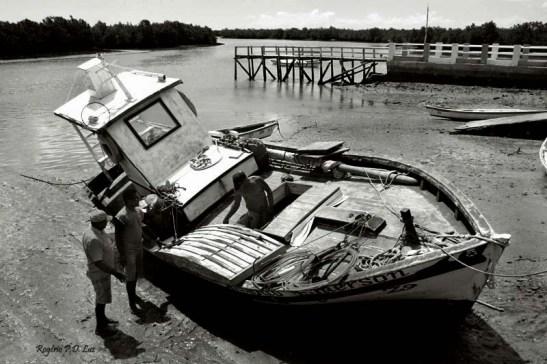 Pescador em Macau (19)