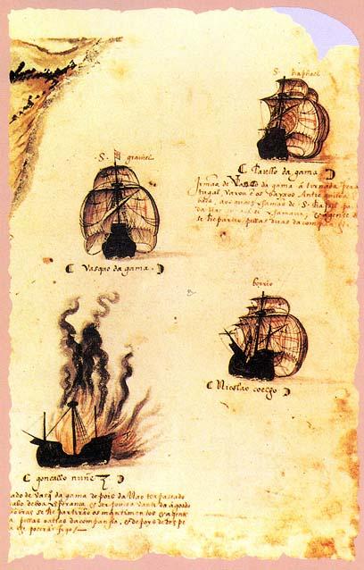 Imagem da publicação do MMM
