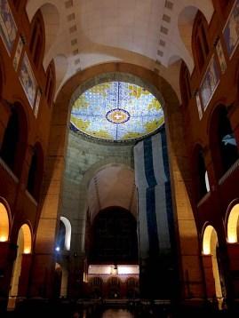 Basilica N.S. Aparecida noite (16)