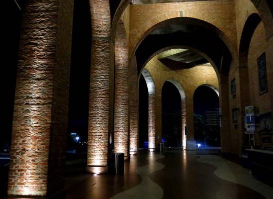 Basilica N.S. Aparecida noite (17)