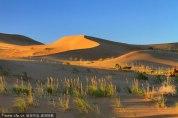 China Deserto de Badain Jaran (04)