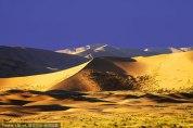 China Deserto de Badain Jaran (08)