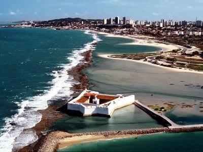 Foto de Google imagens recolhida do site do Jornal de Hoje